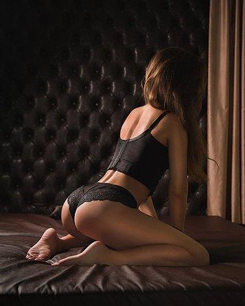Проститутка Ксения - Ставрополь