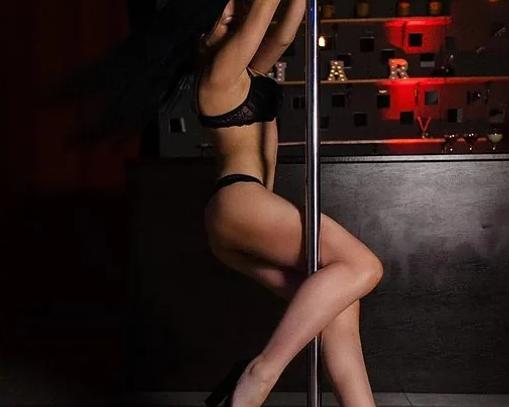 Проститутка Александра - Ставрополь